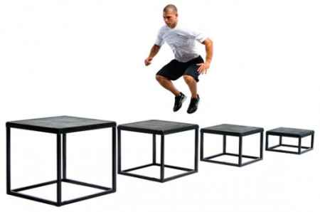 plyometric_training
