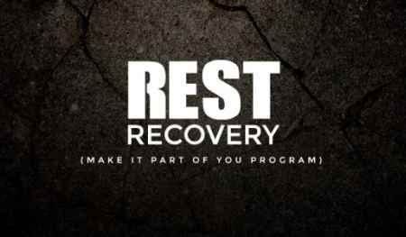 rest and-recovery